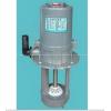 YSB-25SH,YSB-100SH,机床冷却泵