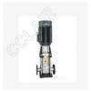 CDL8-20/1,CDL8-20,CDL8-30,CDL8-40,CDL8-50,CDL8-60,CDL8-80,CDL8-100,CDL,工业增压泵
