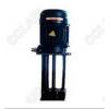 LDPB1-18,LDPB2-18,立式单级循环泵,机床冷却泵