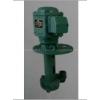 JCB-22,JCB-45,JCB-50D,JCB-55,JCB-65,JCB-75,JCB-90,JCB,机床冷却泵