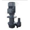 DB-400-750W,DB-400-1100W,DB400,双边玻璃磨边机水泵