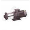 TPK-ZY2-20,TPK-ZY2-30,TPK-ZY2-40,TPK-ZY2-50,TPK-ZY2-60,TPK-ZY,不锈钢立式多级泵