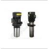 CDLK1-1/1,CDLK1-3/3,CDLK1-5/5,CDLK1-8/8,CDLK1-11/11,CDLK1-15/15,CDLK,浸入式多级离心泵