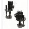 LXB150-400,加长型下吸式机床冷却泵