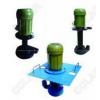 FB-25,FB-50,FB-100,FB-165,FB-200,FB,磨床专用泵