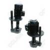 LXB-200,LXB1-200,LXB-150,LXB1-150,LXB-100,LXB1-100,LXB-70,LXB1-70,LXB,下吸式机床泵