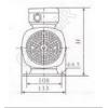 TRKW-ZY2-20,TRKW-ZY2-30,TRKW-ZY2-40,TRKW-ZY2-50,TRKW-ZY2-60,TRKW-ZY,不锈钢卧式多级泵