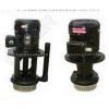 GYB650-410,GYB650-310,GYB650-260,GYB550-410,GYB550-310,GYB550-260,GYB40-250,泵