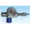 5FY-H-72,2升焊具氧气针阀
