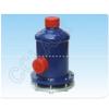 5FY-H-66-A,法兰式过滤桶