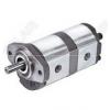 1DCG1AP0201,1DCG1AP2701,1DCG1AP2702,1DCG1AP3501,1TCG1BP060435,1D/1T,铸铁多联齿轮泵