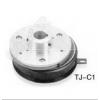 TJ-C1-0.6,TJ-C1-1.5,TJ-C1-2.5,TJ-C1-5,TJ-C1-10,TJ-C1-20,TJ-C1-40,TJ-C1,内轴承式电磁离合器