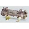 BC-302,BC-406,BC-512,BC-627,BCY-864,BCY-10120,BCY-12176,BCY-14409,BC,水冷式油冷却器