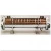 SL-303,SL-304,SL-305,SL-307,SL-408,SL-411,SL-549,SL-554,SL,水冷式油冷却器