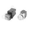 HY-226MD,HY-226MA,HY-256MD,HY-256MA,HY-226,HY-256,3音色电子蜂鸣器