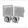 HY-256-1,HY-256-2,HY-256-12,HY-256-24,HY-306-1,HY-306-2,HY-606N,强力蜂鸣器