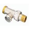 RLV-S003L0354,Danfoss锁闭阀