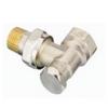 RLV-S003L0123,Danfoss锁闭阀