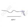 ADP-150F,ADP-300F,ADP-500F,ADP-F,长杆随意延长软管
