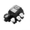 OEP-100L/R,电气阀门定位器