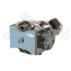 GVSC-500B,GVSC-501B,GVSC无油真空泵anest iwata