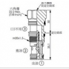 CV-11A-21-03-N,CV-11A-21-10-N,CV-11A-21-20-N,CV-11A-21-50-N,CV-11A-21-70-N,winner单向阀