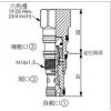 CO-163A-30-20-N,CO-163A-30-35-N,CO-163A-30-50-NP,CO-163A-3C-20-N,CO-163A-3C-35-NP,winner单向阀