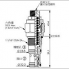 CB-12B-34-A-L,CB-12B-34-D-L,CB-12B-34-W-L,CB-12B-34-D-L,winner抗衡閥