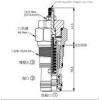 CB-20WS-33-J-L,CB-20WS-38-J-L,winner抗衡閥