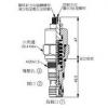 CB-20MS-35-J-L,CB-20MS-35-J-L,winner抗衡閥