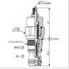 CB-16WC-33-J-L,CB-16WC-38-J-L,winner抗衡閥