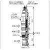 CW-21A-4B-F-L,CW-21A-4E-F-L,CW-21A-4J-F-L,CW-21A-4B-G-L,CW-21A-4E-G-L,CW-21A-4J-G-L,winner抗衡閥