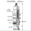 CW-23A-4B-F-L,CW-23A-4E-F-L,CW-23A-4B-G-L,CW-23A-4E-G-L,winner抗衡閥