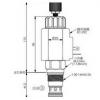PFH-5A-2G-0560-N,PFH-5A-2G-0560-M,winner流量控制閥