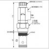 PEV-16A-2D-09-N-1600,PEV-16A-2D-09-P-1600,winner流量控制閥