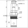 PEV-18A-2D-09-N-3200,PEV-18A-2D-09-P-3200,winner流量控制閥
