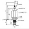 PEP-08W-2A-01-N-0220,PEP-08W-2A-01-M-0220,PEP-08W-2A-01-L-0220,PEP-08W-2A-01-H-0220,winner流量控制閥