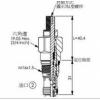NC-162A-21-BC-L,winner流量控制閥