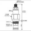 FR-20MC-20-A-L,FR-20MC-20-C-L,FR-20MC-20-A-K,FR-20MC-20-C-K,FR-20MC-20-A-T,FR-20MC-20-C-T,winner流量控制