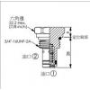 FR-08W-20-0043-N,FR-08W-20-0100-N,FR-08W-20-0200-N,FR-08W-20-0300-N,FR-08W-20-0400-N,winner流量控制閥