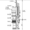 FP-24A-4C-B-L,FP-24A-4C-B-N,winner流量控制閥