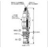 CA-11A-3N-1050-L,CA-11A-3N-2100-L,CA-11A-3N-1050-C,CA-11A-3N-2100-C,winner全平衡型負載控制閥