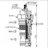 CW-20WS-4N-0200-L,winner抗衡閥