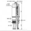 MB-19A-3A-H-L,MB-19A-3C-H-L,MB-19A-3C-J-L,MB-19A-3D-J-L,MB-19A-3D-I-L,winner負載控制閥