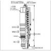 MW-23A-4A-H-L,MW-23A-4C-H-L,MW-23A-4C-J-L,MW-23A-4D-J-L,winner負載控制閥