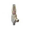 SNV-ST148B3745,Danfoss截止针阀