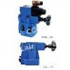 DA10-1-50/,DA20-2-50/,DA30-3-50/,DAW10A-1-50/,DAW20B-2-50/,DAW30A-3-50/,先导式电磁卸荷溢流阀
