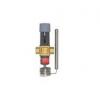 AVTA10003N1182,Danfoss温度控制水阀
