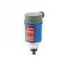 CVQ027B1139,Danfoss电子恒压导阀