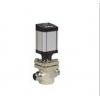 ICM32-A027H3000,Danfoss整体电动阀
